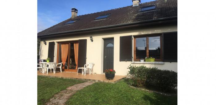 Pose de nouvelles fenêtres PVC et aluminium à Troyes