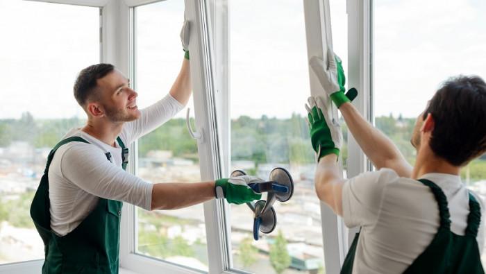 Quelles aides financières pour changer portes et fenêtres ?
