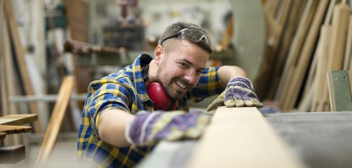 Lorenove : les processus de fabrication sont-ils écoresponsables ?