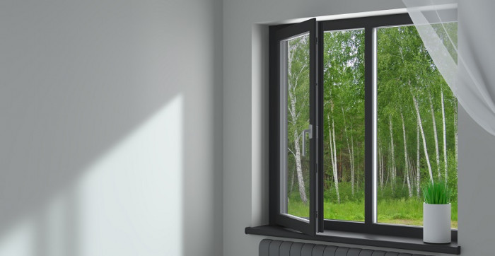 Vos fenêtres avec Lorenove à Saint-Germain-en-Laye