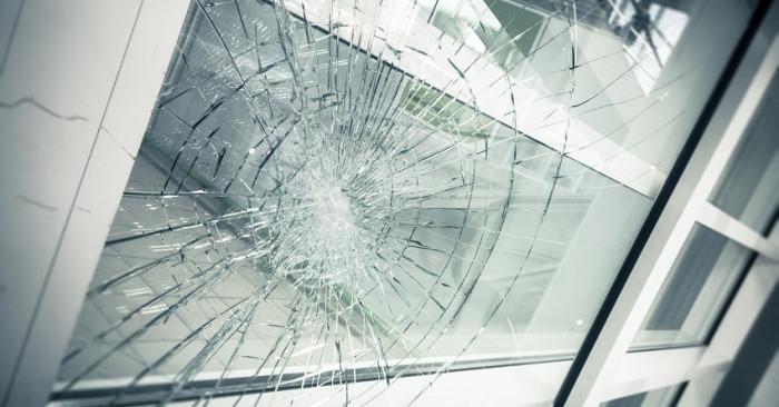 Fenêtre cassée ou rayée : la garantie pour vos fenêtres