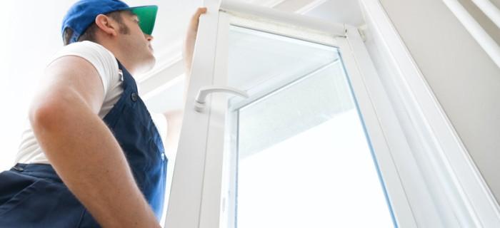 Faites poser vos fenêtres en PVC à Moissy-Cramayel