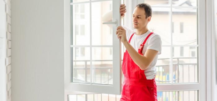 Comprendre la fenêtre : Termes techniques