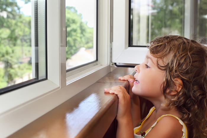 Réalisez votre rénovation de fenêtre PVC en toute confiance avec Lorenove Poissy