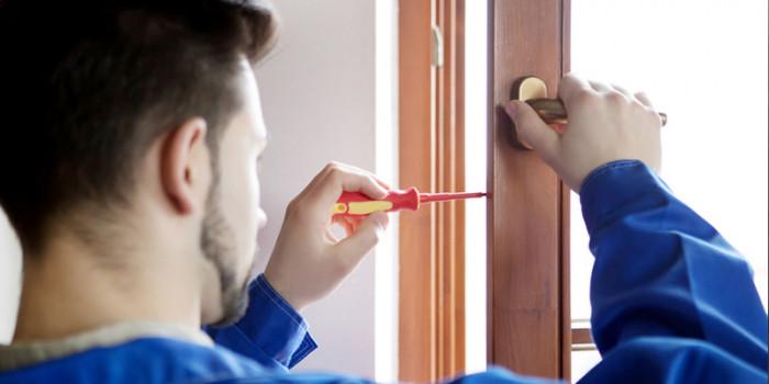 Se couper du bruit : la fenêtre à isolation phonique
