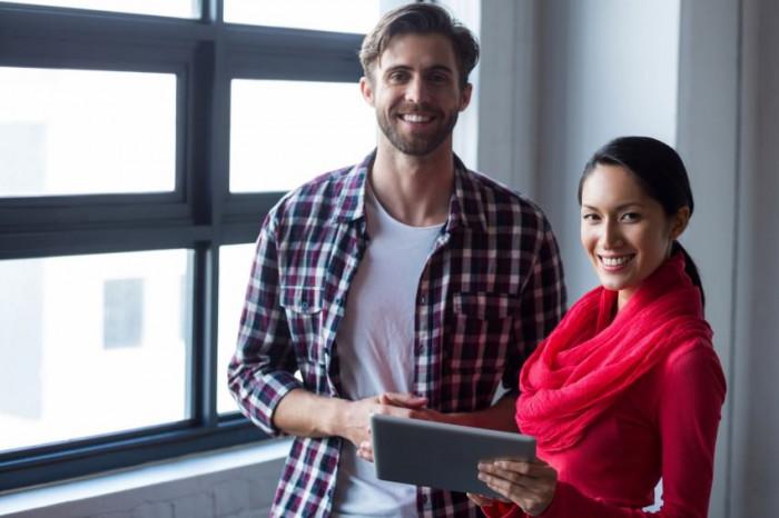 Pose de fenêtres : pourquoi faire appel à un professionnel ?