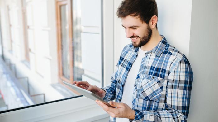 Rénovation fenêtre - quand faut-il déclarer ses travaux?