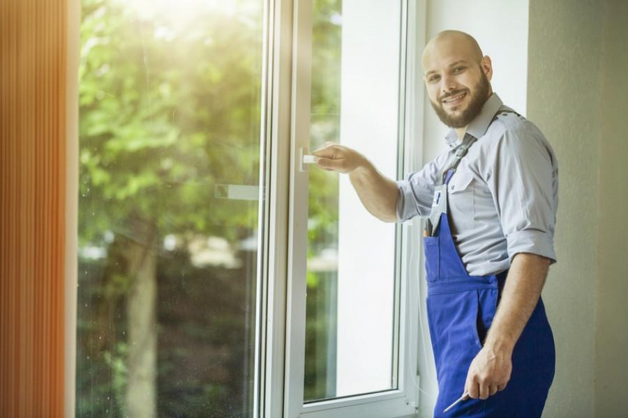 Rénovation fenêtres : quel matériau choisir ?