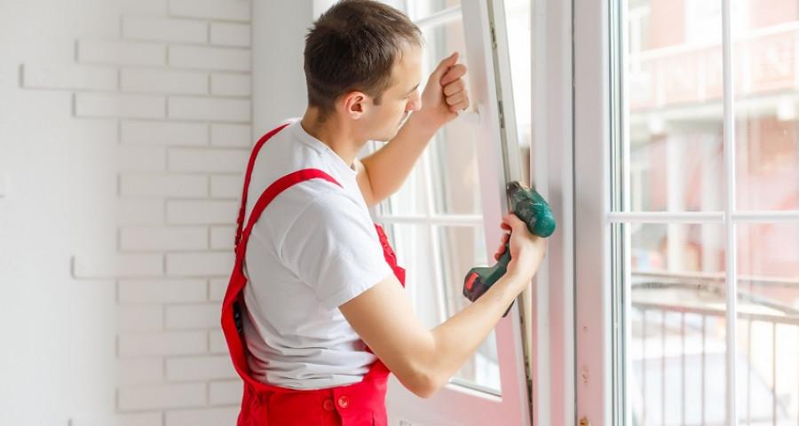 À quelle saison changer ses fenêtres ?