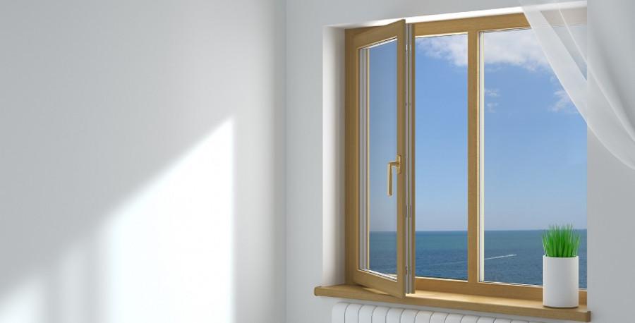 De nouvelles fenêtres à Eysines avec Atlantique Concept Habitat