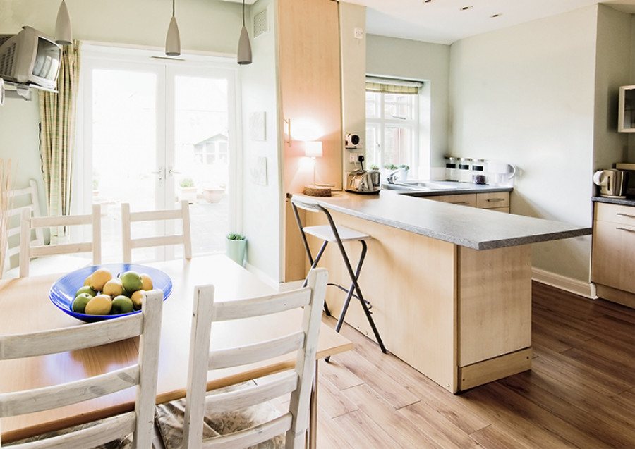 Le confort durable de l'aluminium avec une rénovation Lorenove Poissy – Orgeval