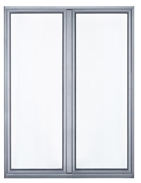 Fenêtre Aluminium KHELYS